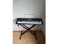 Casio Keyboards Very good condition !!!!!