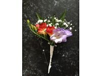 Florist - Prices start from £20