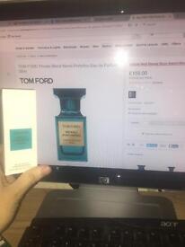 Tom ford neroli portofino aqua 50ml aftershave