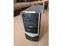 Asus TS150 – E2 PC Tower/Server