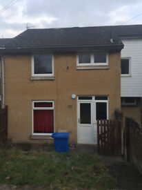 4 Bedroom House to Rent in Glenrothes