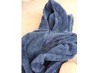 Boys Bundle Age 13/14 Clothes