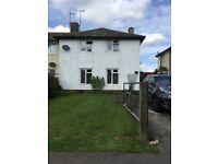3 Bedroom House for Rent in Sherborne