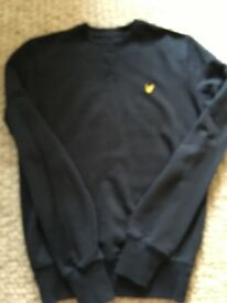 boys clothes great condition