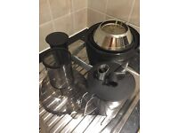 Philips Juicer HR1869 Excellent Condition