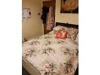 Double room with private balcony in lansdowne