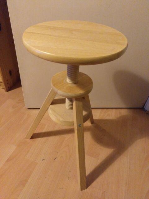 Marvelous Ikea Svenerik Stool In Cambridge Cambridgeshire Gumtree Machost Co Dining Chair Design Ideas Machostcouk