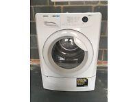 Zanussi LINDO ZDP7203 Condenser Freestanding Tumble Dryer