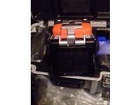 Sumitomo funion splicer type 71c_ brilliant price