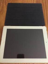 i pad 2 4G 32 GB for sale