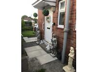 Council Exchange Swap from Lobley Hill Ground Floor Flat