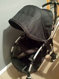Bugaboo bee pushchair for sale