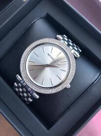 Michael Kors Women's Watch MK3190