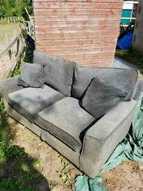 Sofa bed good condition £40