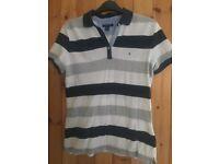 Tommy Hilfiger Ladies Polo shirt