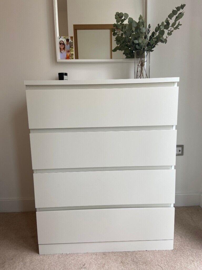 IKEA Bedroom Furniture  in London  Gumtree