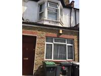 Double Room to Rent, Northumberland Park N17, Tottenham, North London, london