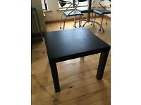 Ikea small coffee table