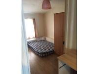 Three bedroom flat to let Horfield Area