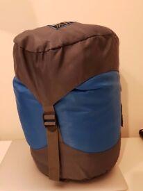 Karrimor Hibernate 3 Sleeping Bag