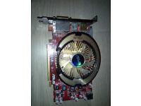 ASUS Radeon HD 5750