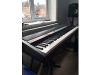 KORG SP-250 Midi Keyboard