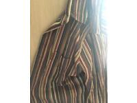 Armani shirt xl almost new condition