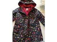 Girls clothes age 11-12 bundle