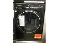 ***NEW Hotpoint washer dryer for SALE with 1 year guarantee***