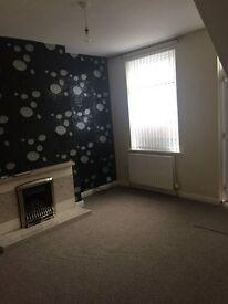 2 Bedroom House - Tenth Street Blackhall - £385 pcm