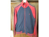 Mens Ralph Lauren Jacket