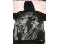 Nike Air Max Hoodie Limited Edition