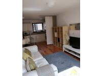 Luxury 1 Bedroom Apartment - Lisburn Rd Belfast