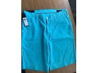 Men's shorts,Polo Ralph Lauren