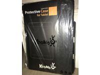 iPad Khomo 10.5 inch Protective Case