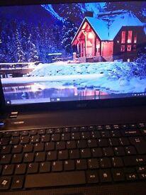 laptop acer i3 1trb