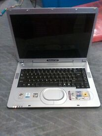 Dell Laptop Spares or Repairs