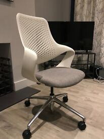 Boss Design Coza Chair /Swivel task chair/ Martin Ballendat Design/ German Furniture/ PICK-UP ONLY