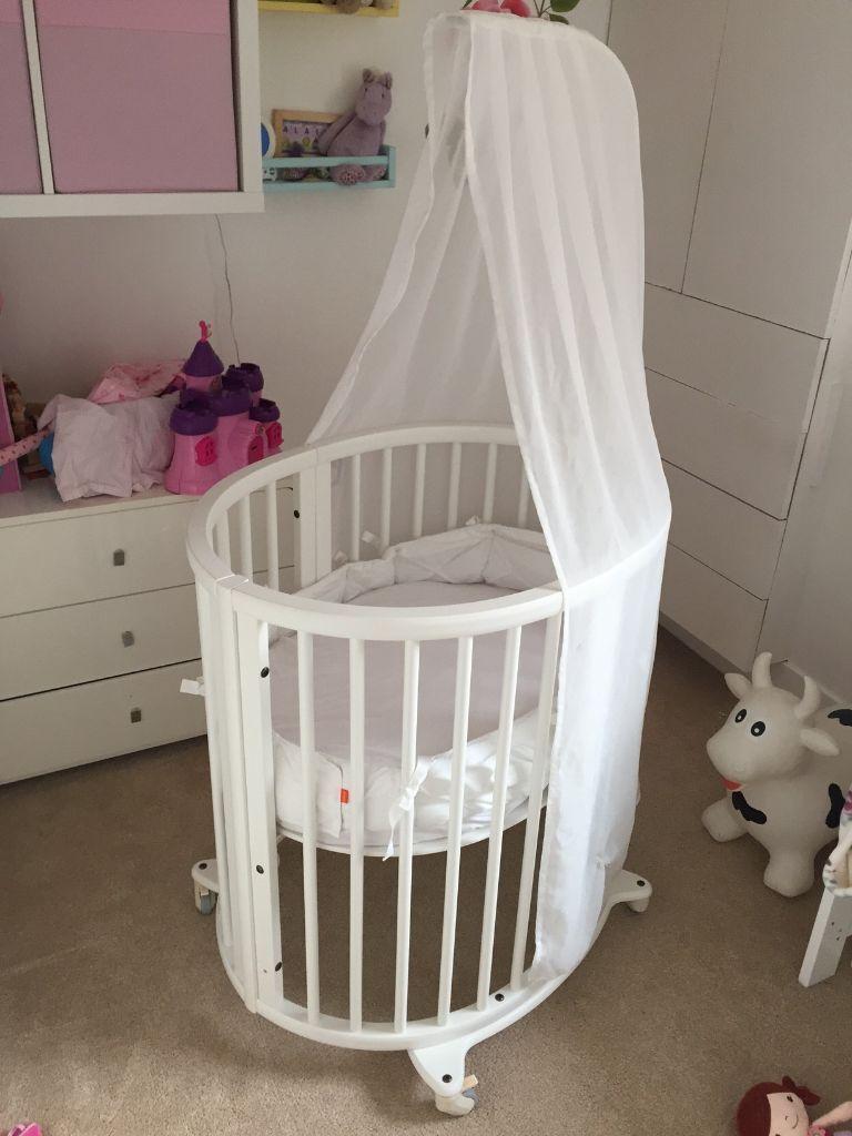 size noninoni kids best copy image full buy baby mini crib and bundle noni cribs