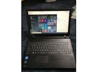 toshiba satellite laptop 15.6 inch screen,windows 10