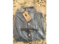 father sons brand new medium shirt