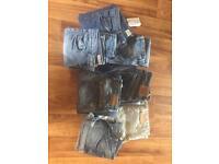 Ladies/older teens clothes bundle size 8 (ish) 40+ items