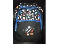 Smiggle backpack/school bag