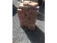 Mono blocks for sale