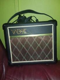 VOX mini3