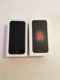 Iphone SE , 32gb