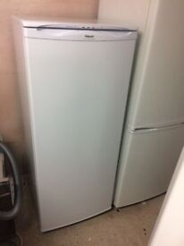 **HOTPOINT** FREEZER!!**FREEZER!!ONLY £90**FULLY WORKING**COLLECTION\DELIVERY**MORE AVAILABLE**
