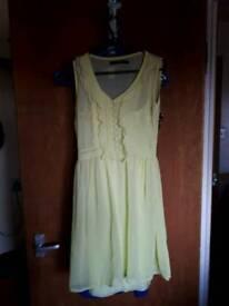 Clothes female