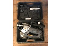 Titan Wall Chaser 1700W TTB293WCH - AS NEW - NEVER OUT OF THE BOX