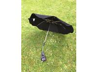 Mothercare universal parasol